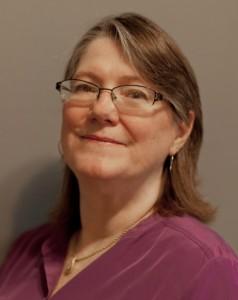 Karen Dennison, SEO Expert