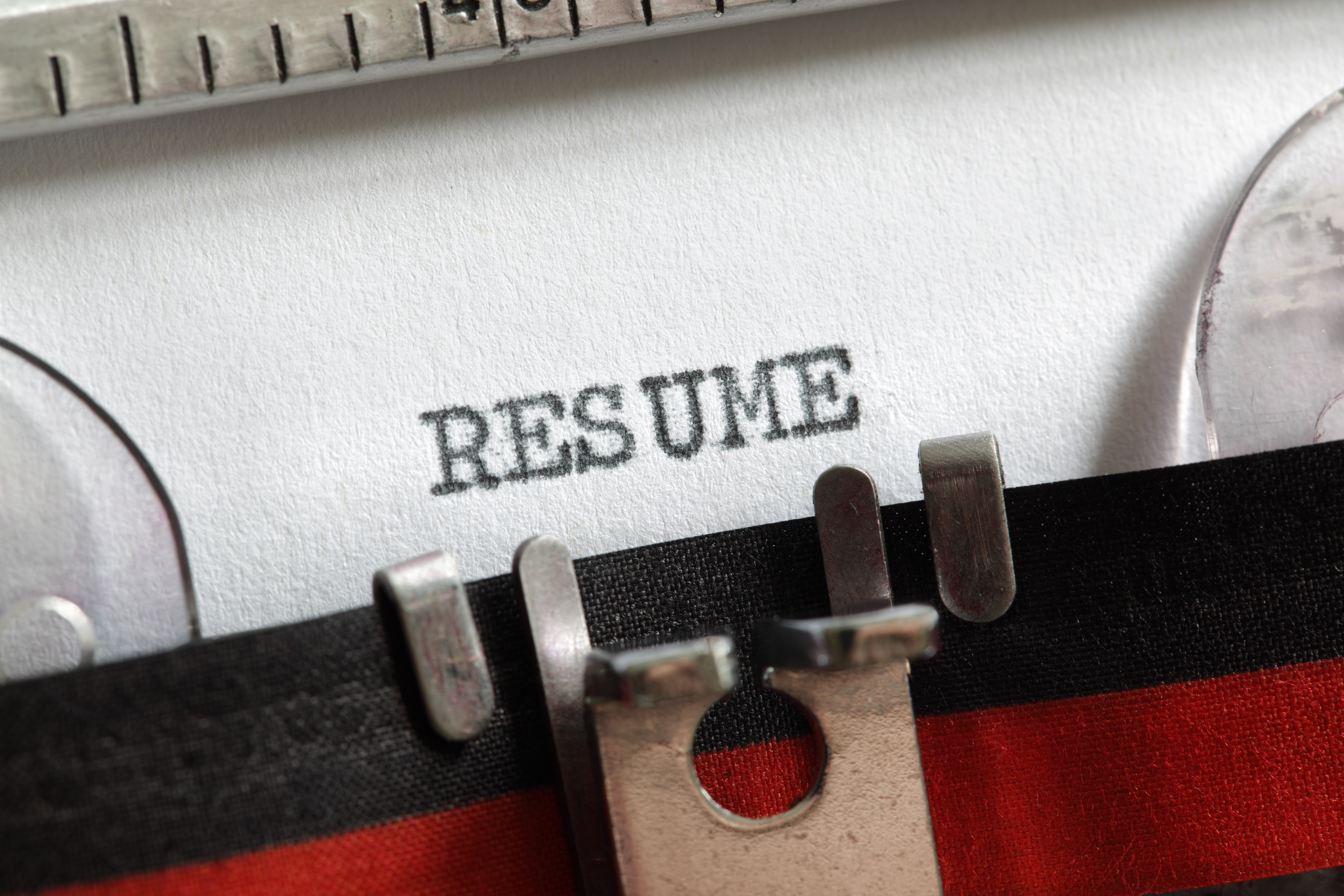 build up your resume on avvo lawmax training
