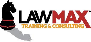 LawMAX Training
